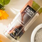 Faith in Nature Coconut Shampoo review