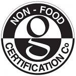 Non Food Certification Company