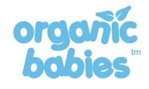 Green People Organic Babies