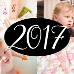 Best of Natural Beauty with Baby 2017