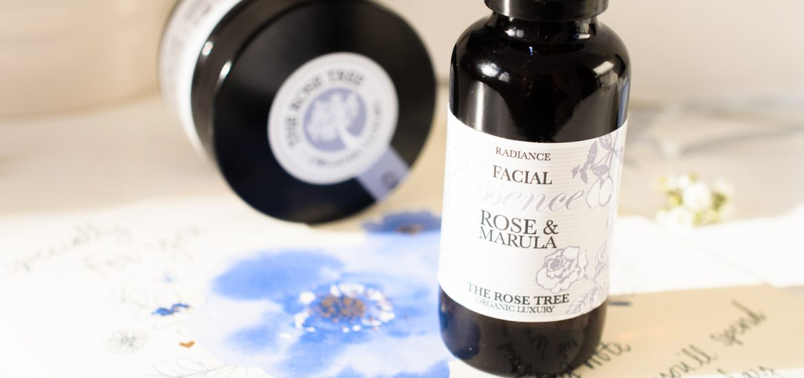 Ethical beauty brands that bloggers love
