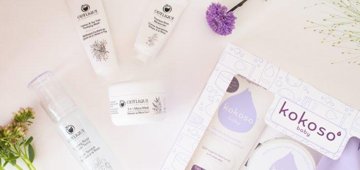 Pure Skin Lab