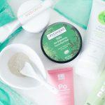 The best natural organic face masks