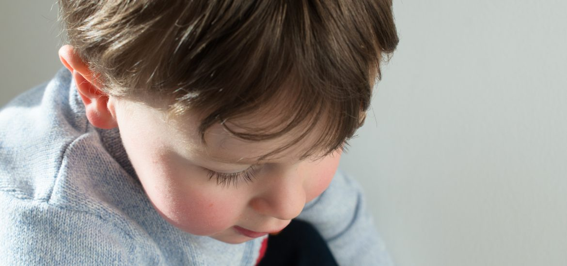What to expect at a toddler speech evaluation