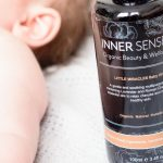 Inner Senses Little Miracle Baby Oil review