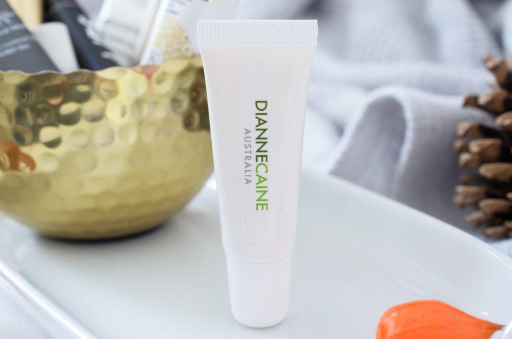 Dianne Caine Lip Restore