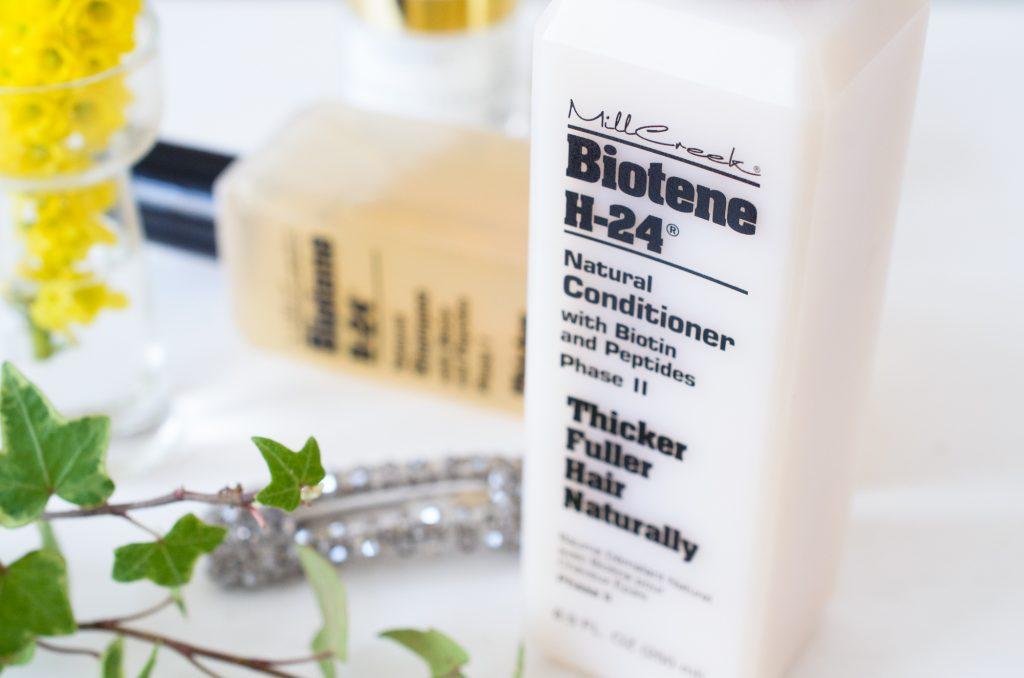 Biotene H-24 Conditioner