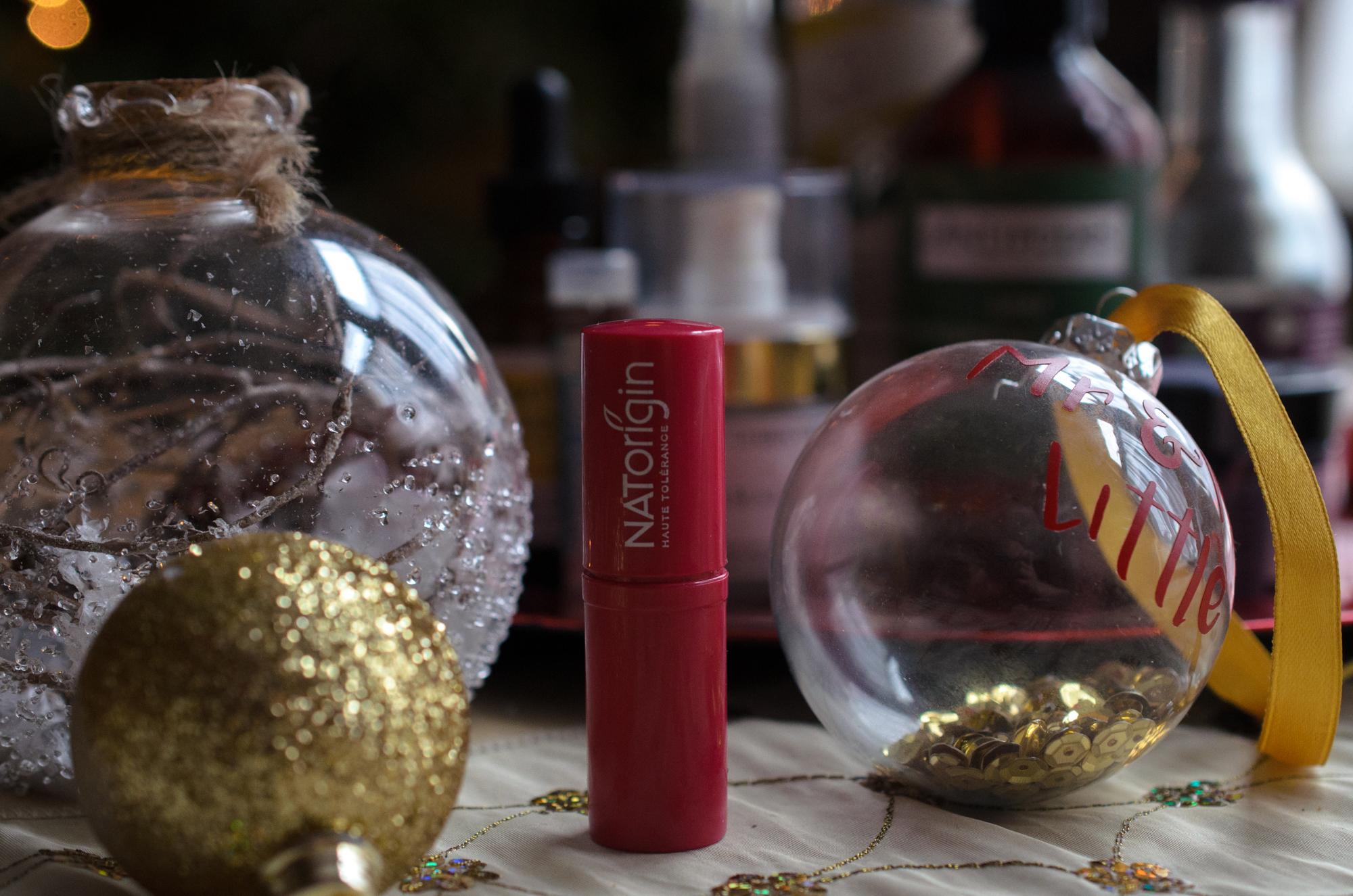 NATorigin Lipstick