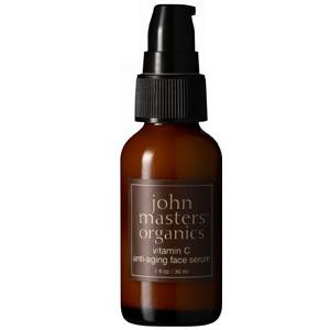 ohn Masters Organics Vitamin C Anti-Aging Face Serum