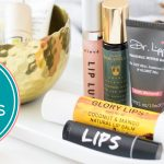 Finalists announced in CertClean's Clean Beauty Awards