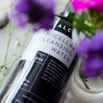 D'Alchemy Micellar Cleansing Water