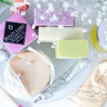 Plastic Free July natural beauty swaps