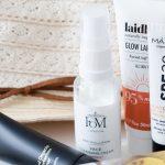 LoveLula August 2020 Beauty Box