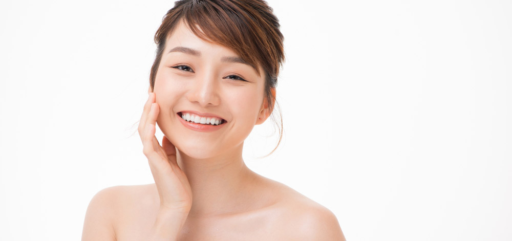Should you be using Korean beauty products?
