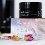 InLight Beauty products