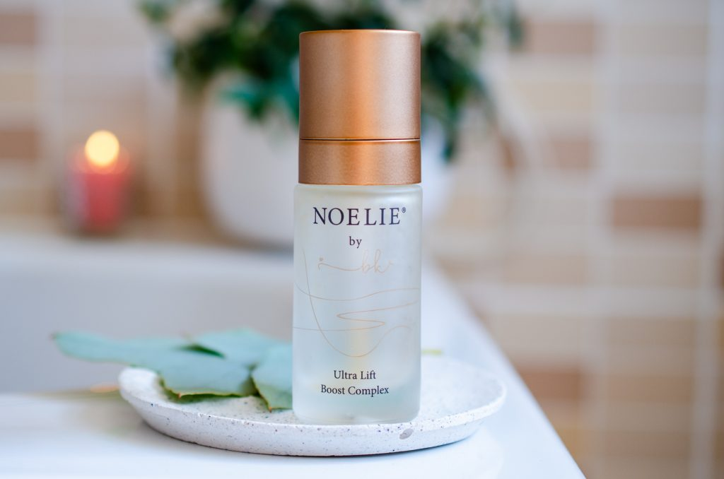 Noelie by BK Ultra Lift Boost Complex
