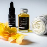 Nudge Boutique - beautiful skincare from Norfolk
